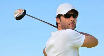 Fortbildung für Golflehrer Sonderaktion