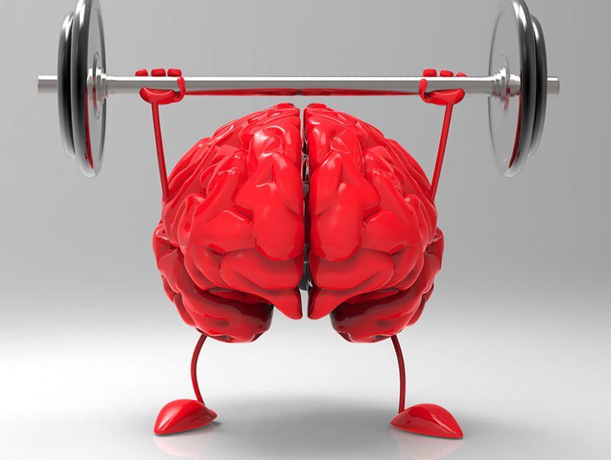 Golf mental: Tipps, wie du mentalen Stress beim Golf angehen solltest